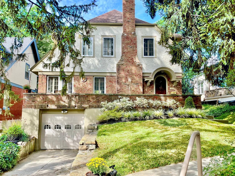 1305 Duncan Avenue Property Photo