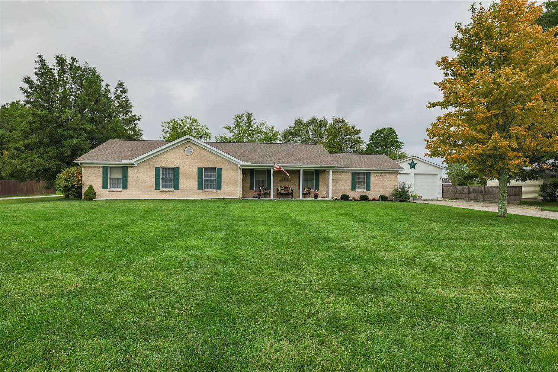 6254 St Rt 727 Property Photo