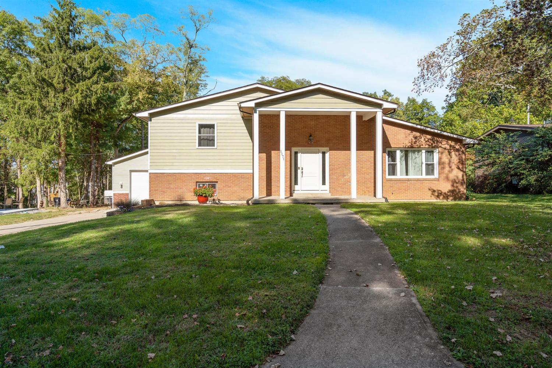 1171 Warren Drive Property Photo