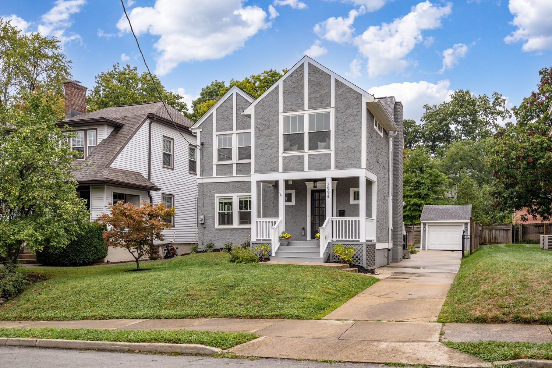 2994 Springer Avenue Property Photo 1