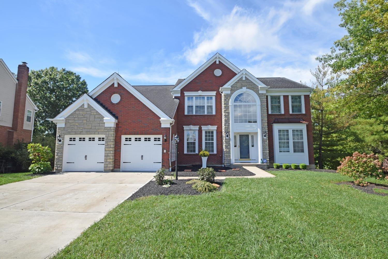 5514 Crestwood Drive Property Photo 1