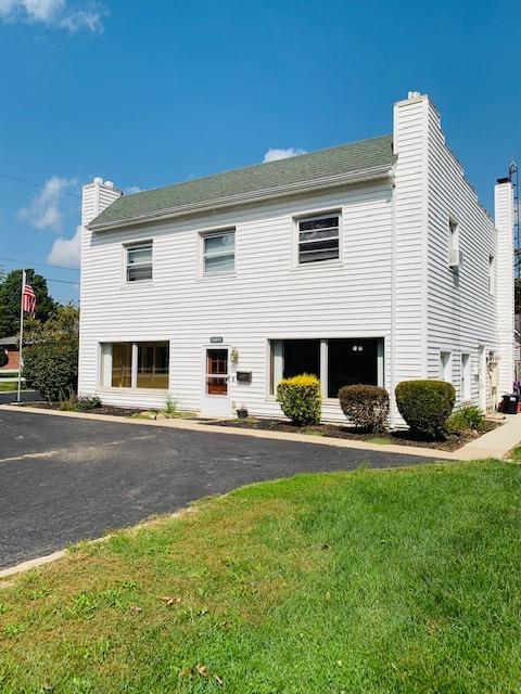 536 W Main Street Property Photo
