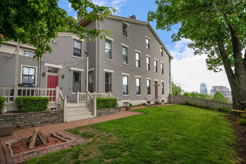 408 Boal Street Property Photo 2