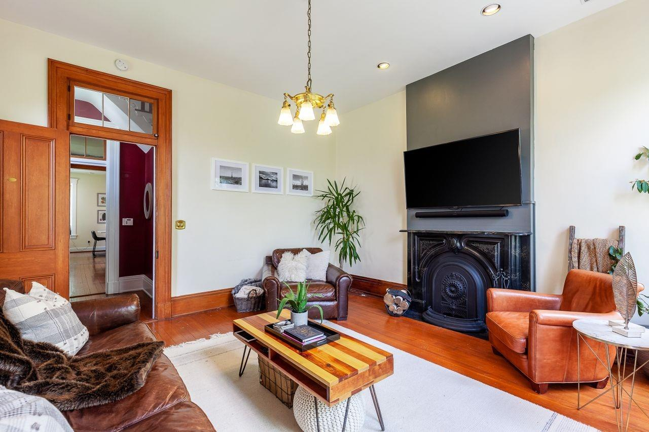408 Boal Street Property Photo 12