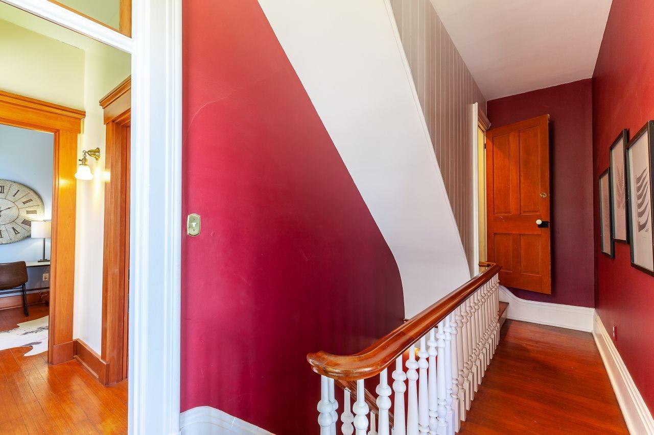 408 Boal Street Property Photo 15