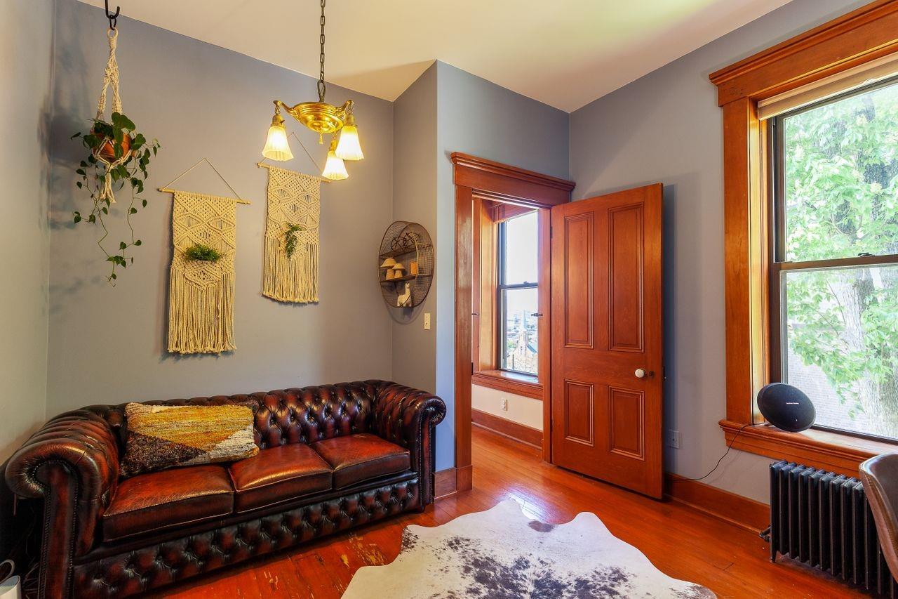 408 Boal Street Property Photo 17