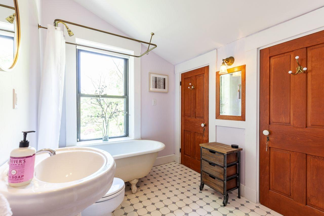 408 Boal Street Property Photo 21