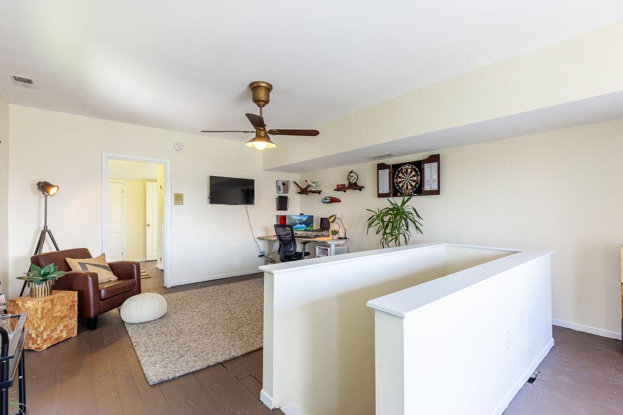 408 Boal Street Property Photo 27