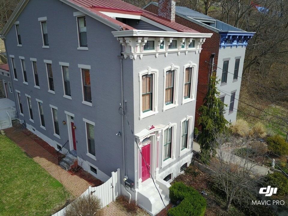 408 Boal Street Property Photo 38
