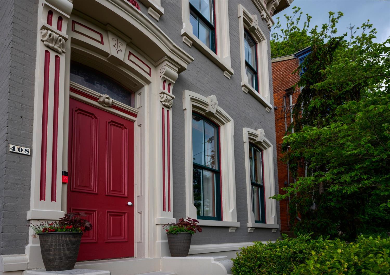 408 Boal Street Property Photo 40