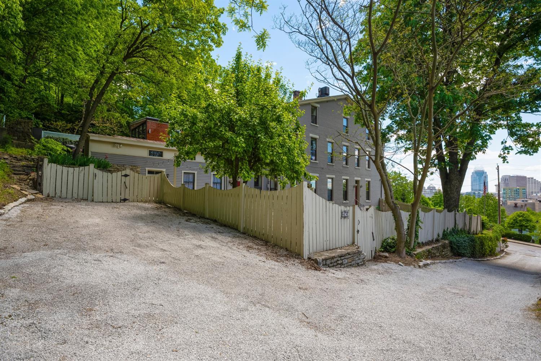 408 Boal Street Property Photo 41