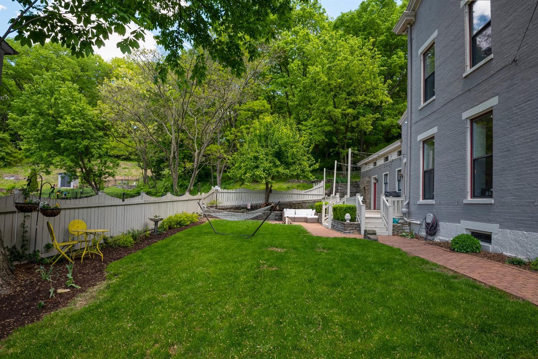 408 Boal Street Property Photo 42