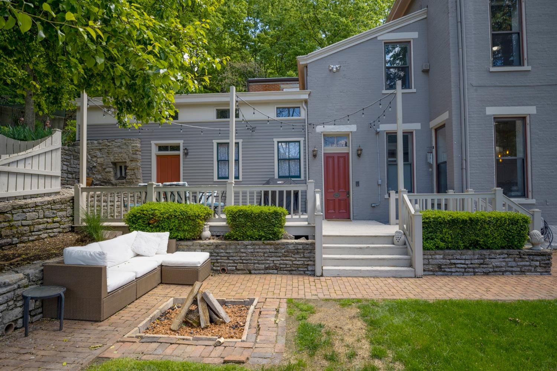408 Boal Street Property Photo 45