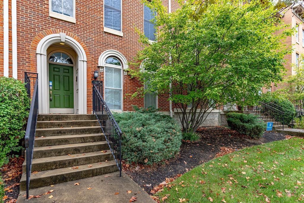 730 W Court Street Property Photo