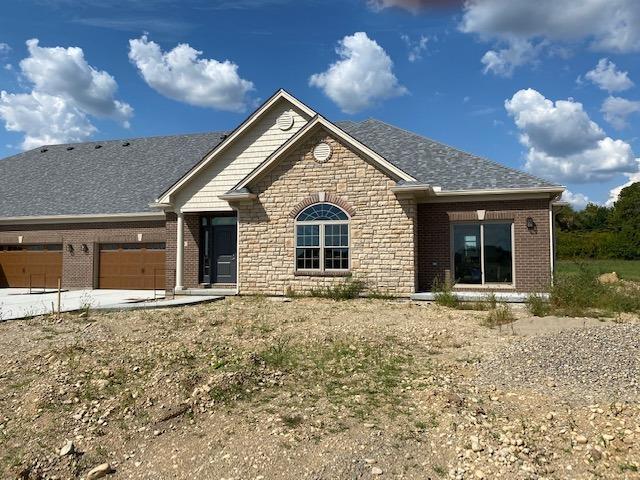 3871 Piper Lane Property Photo