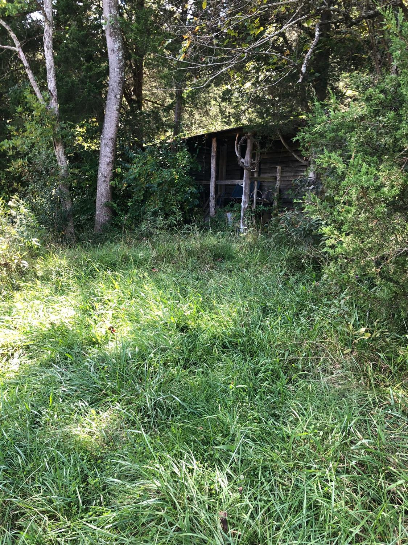 424 Crooked Creek Road Property Photo