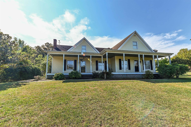 Ohio County Real Estate Listings Main Image