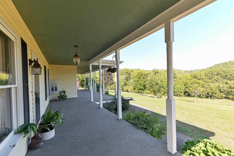 4843 St Rt 262 Property Photo 3