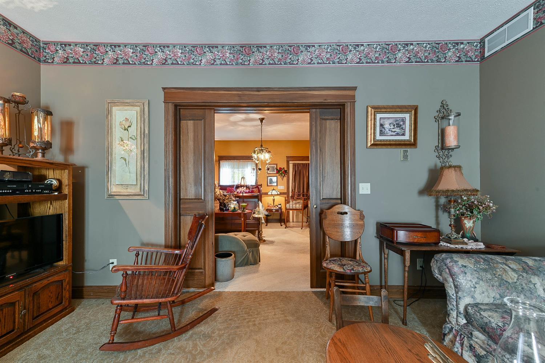 4843 St Rt 262 Property Photo 8