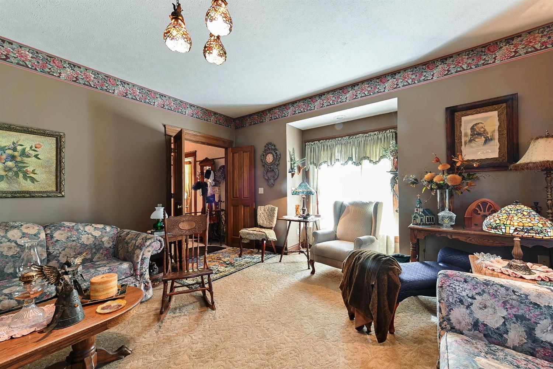 4843 St Rt 262 Property Photo 9