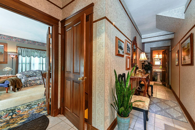 4843 St Rt 262 Property Photo 10