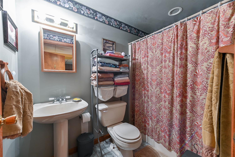 4843 St Rt 262 Property Photo 17