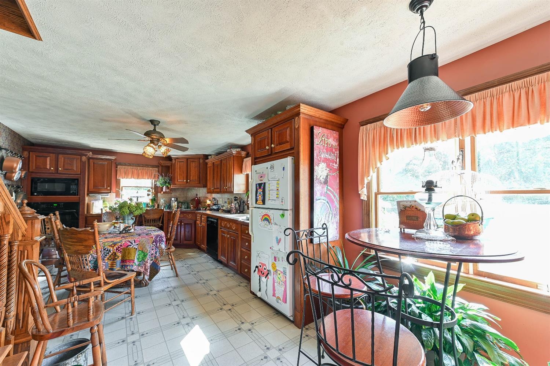 4843 St Rt 262 Property Photo 18