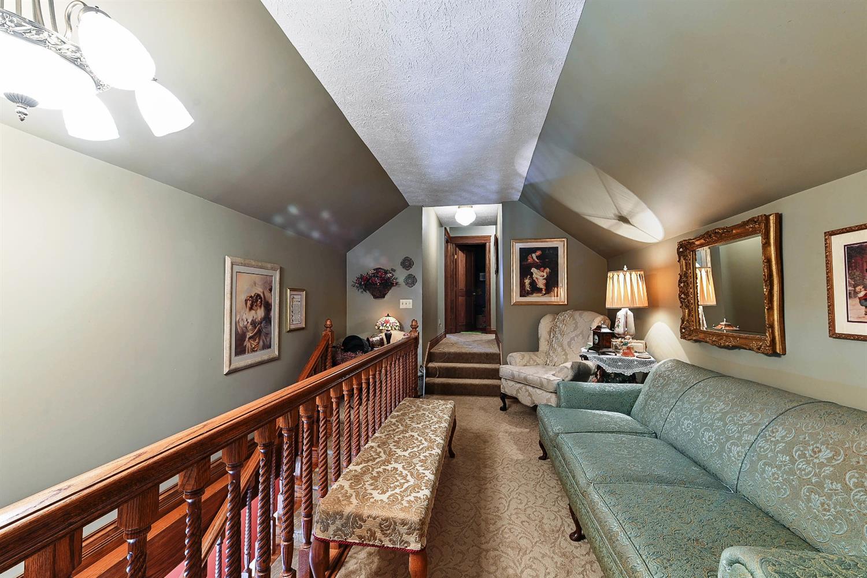4843 St Rt 262 Property Photo 25