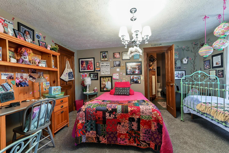 4843 St Rt 262 Property Photo 30