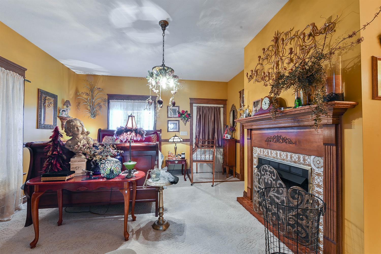 4843 St Rt 262 Property Photo 31