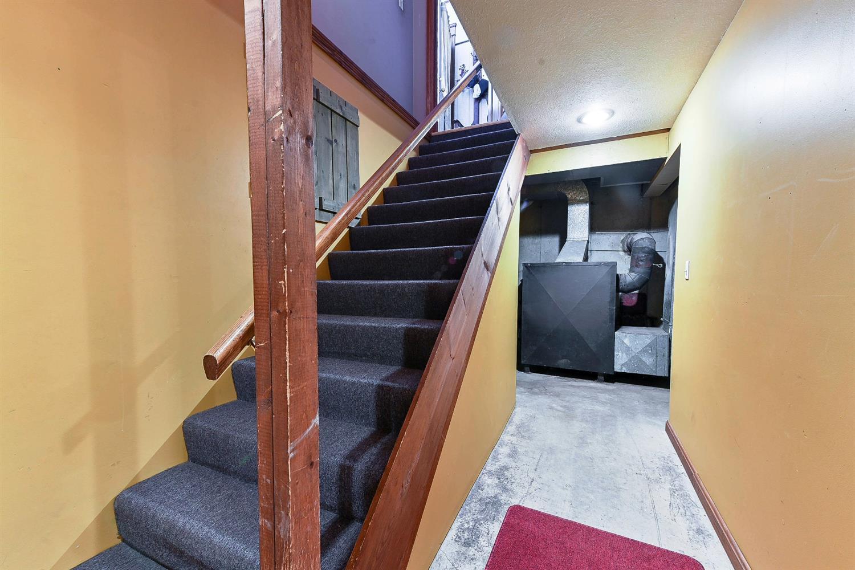 4843 St Rt 262 Property Photo 35