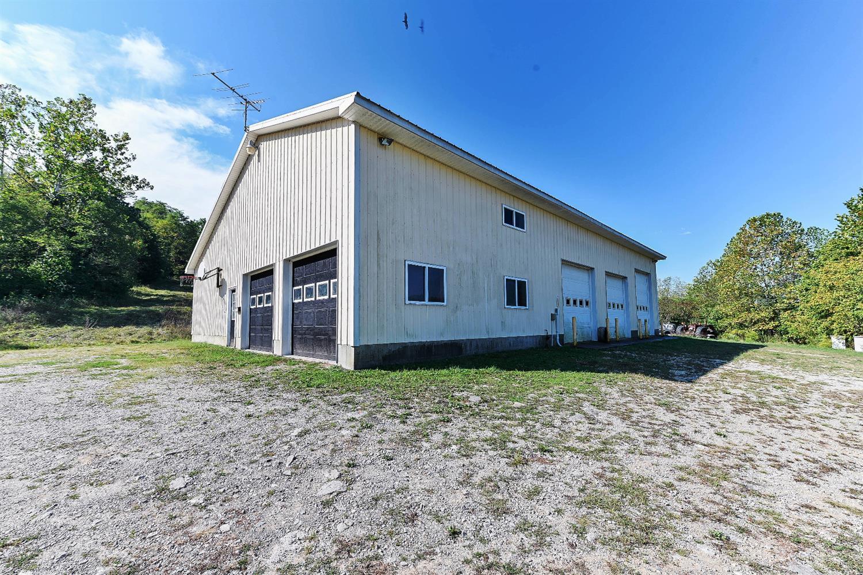 4843 St Rt 262 Property Photo 36