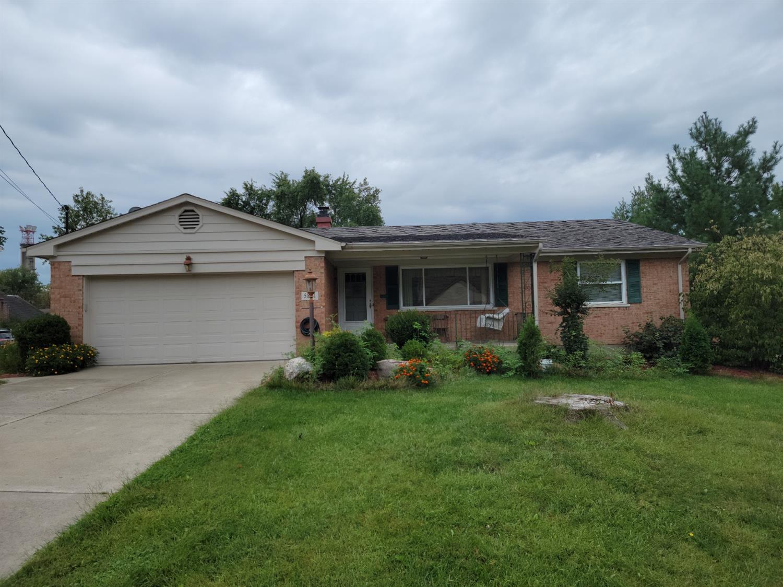 5881 Seiler Drive Property Photo