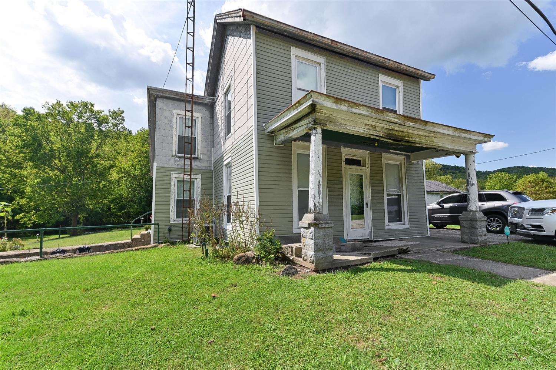 9090 St Rt 1 Property Photo 5