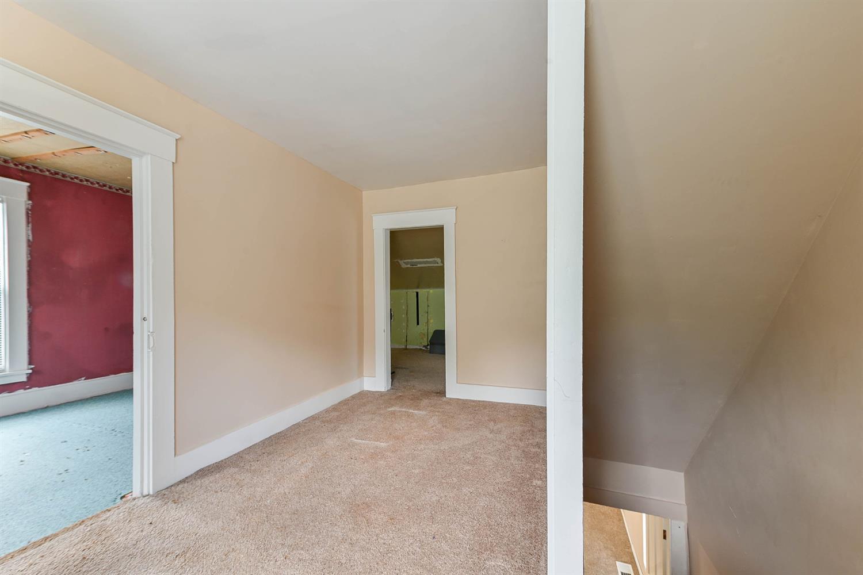 9090 St Rt 1 Property Photo 22