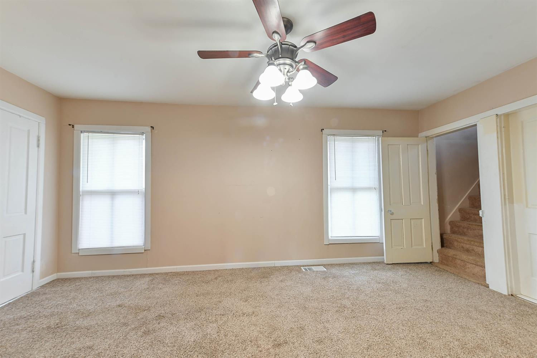 9090 St Rt 1 Property Photo 24