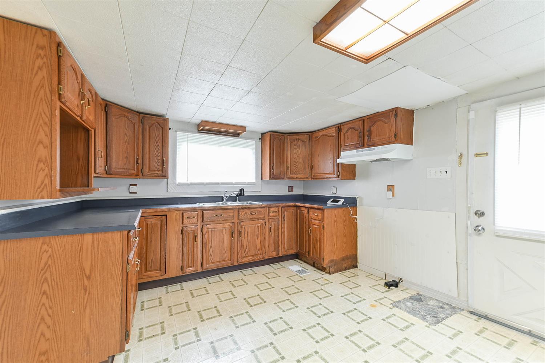 9090 St Rt 1 Property Photo 27