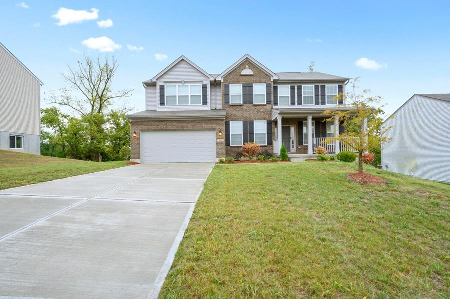 7416 Hunters Creek Lane Property Photo