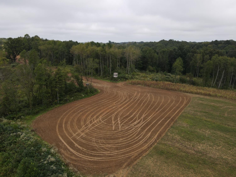 Washington County Real Estate Listings Main Image