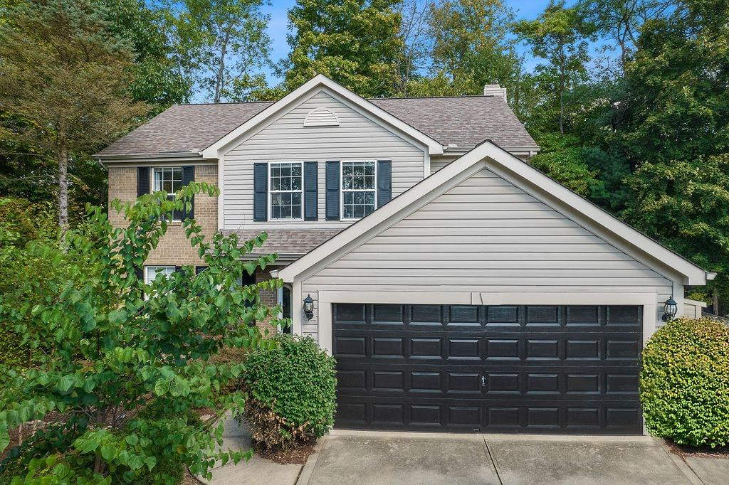 4595 Carnoustie Drive Property Photo
