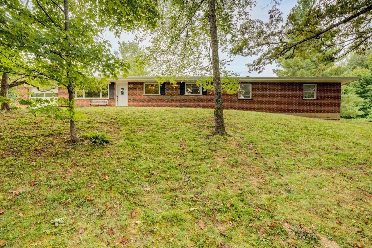 1019 Shayler Road Property Photo 1