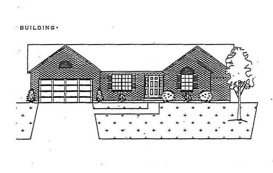 3720 Cumberland Drive Property Photo