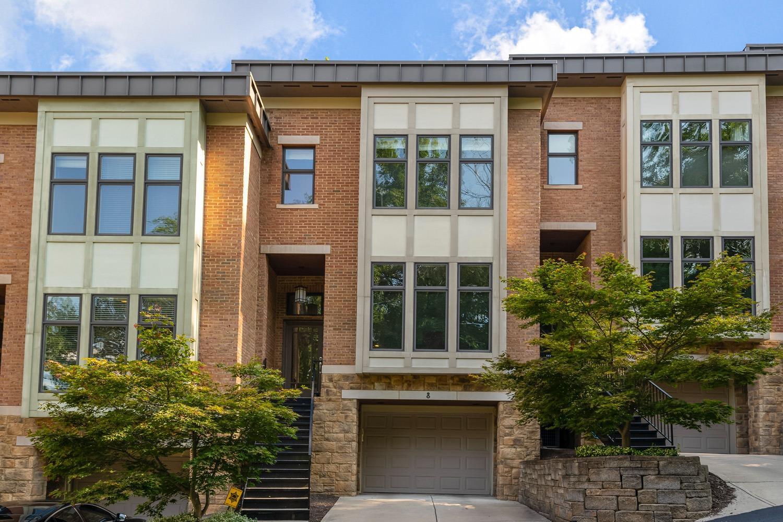 752 Delta Avenue Property Photo