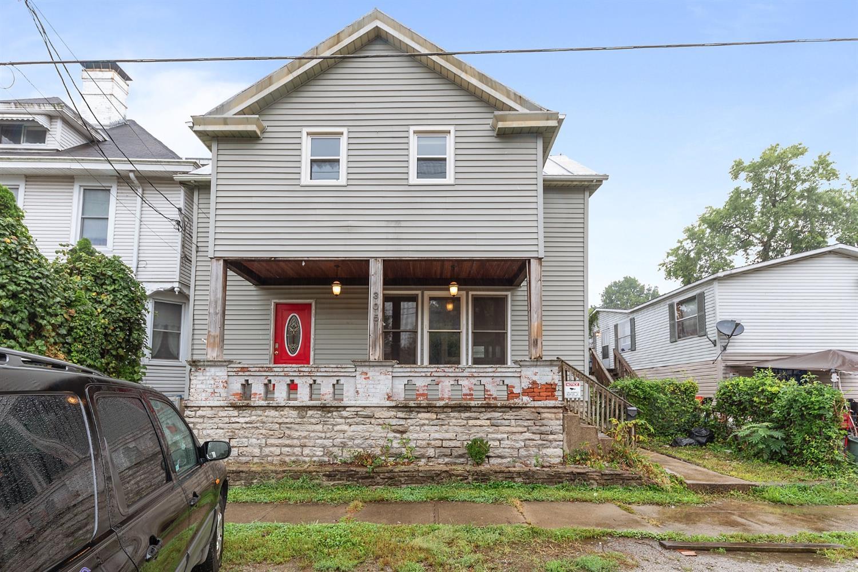 305 Union Street Property Photo