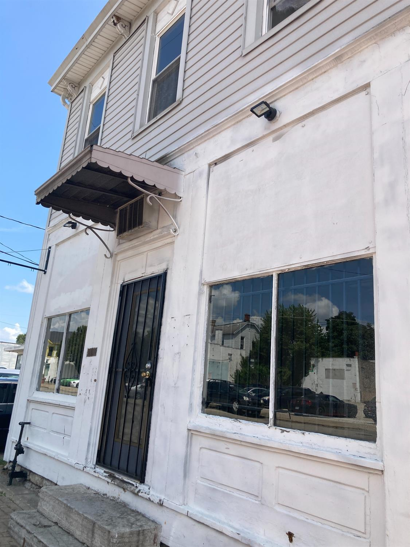 7210 Vine Street Property Photo