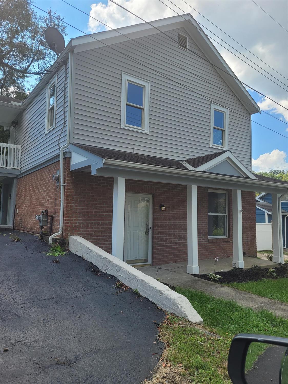 173 W Glen Avenue Property Photo