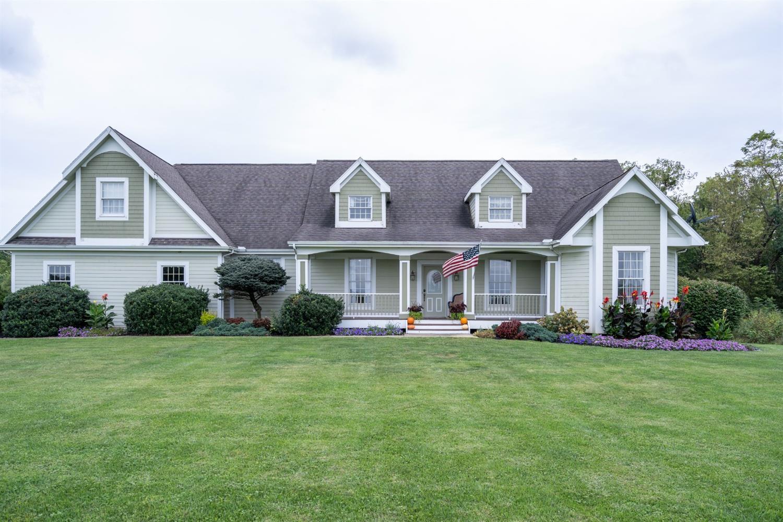 4750 St Rt 134 Property Photo
