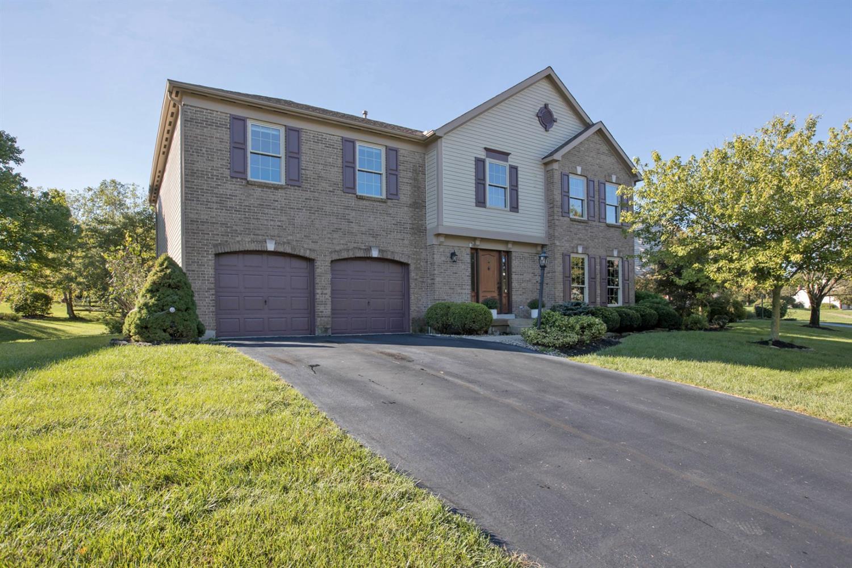 6511 Glen Arbor Drive Property Photo 1