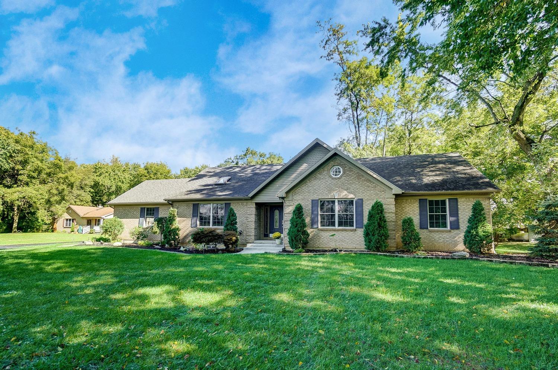 2541 Ramona Lane Property Photo