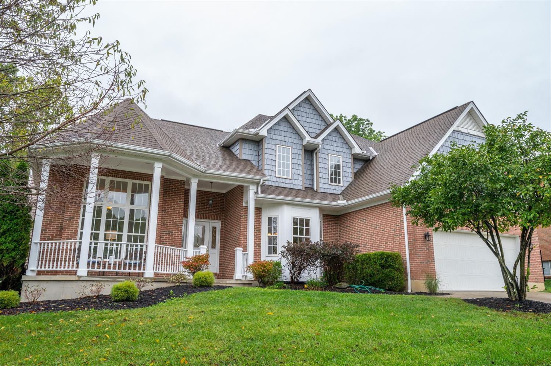 113 Bridgewater Drive Property Photo
